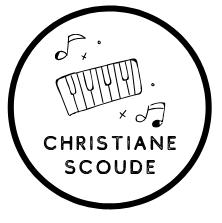 Christianescoude