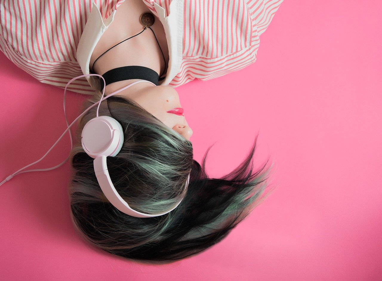 House musique